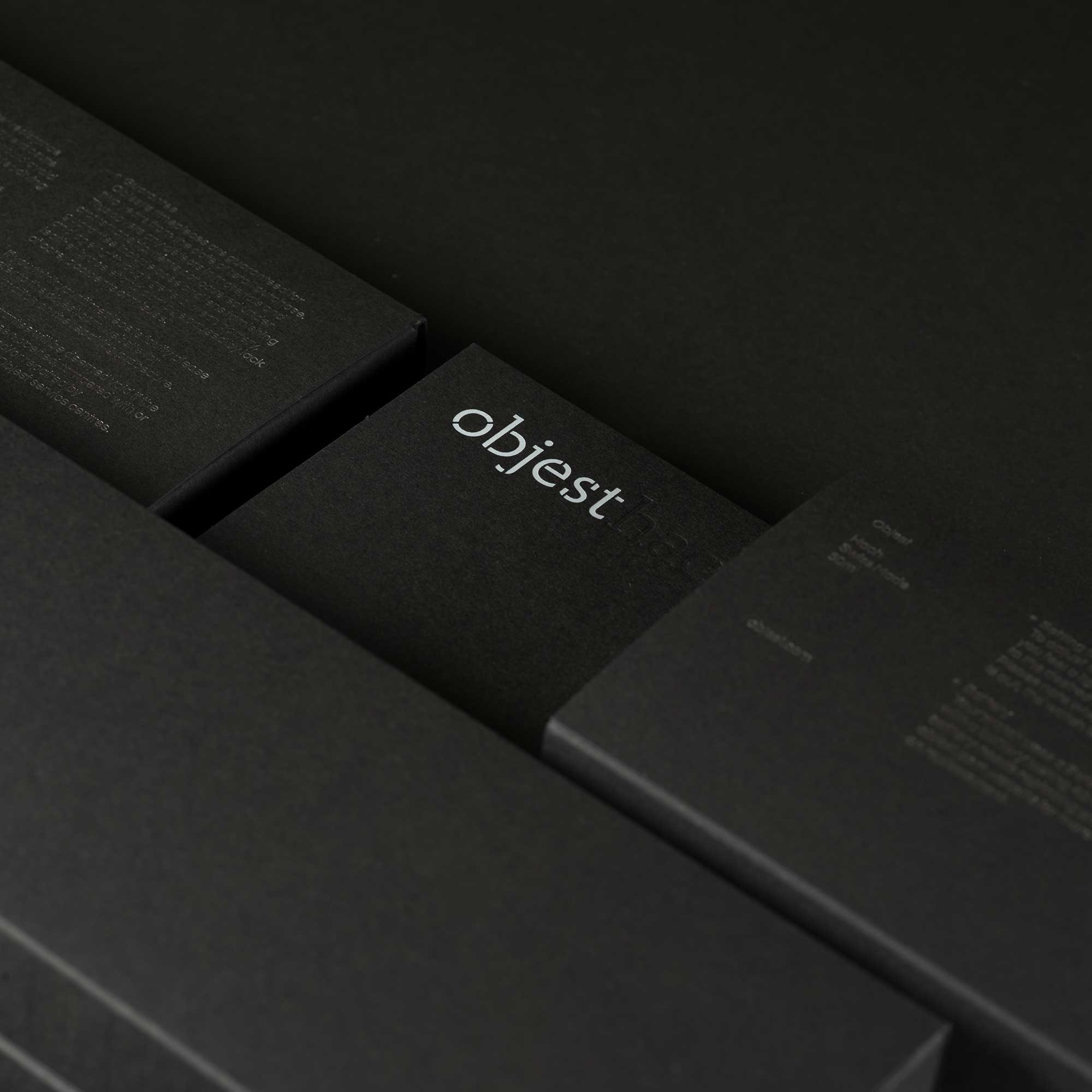 objest-hach-packaging