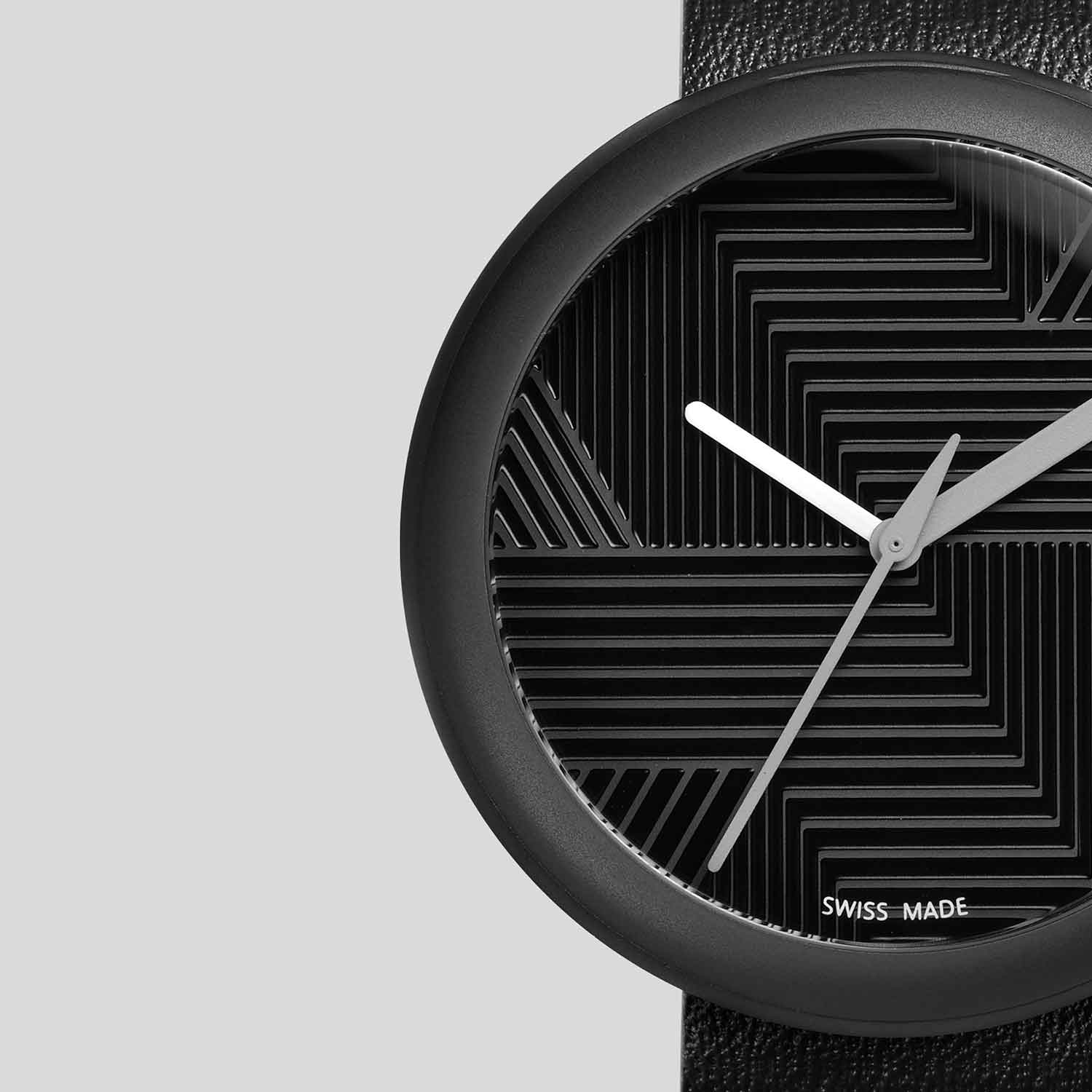 objest-watch-charcoal-black-crop