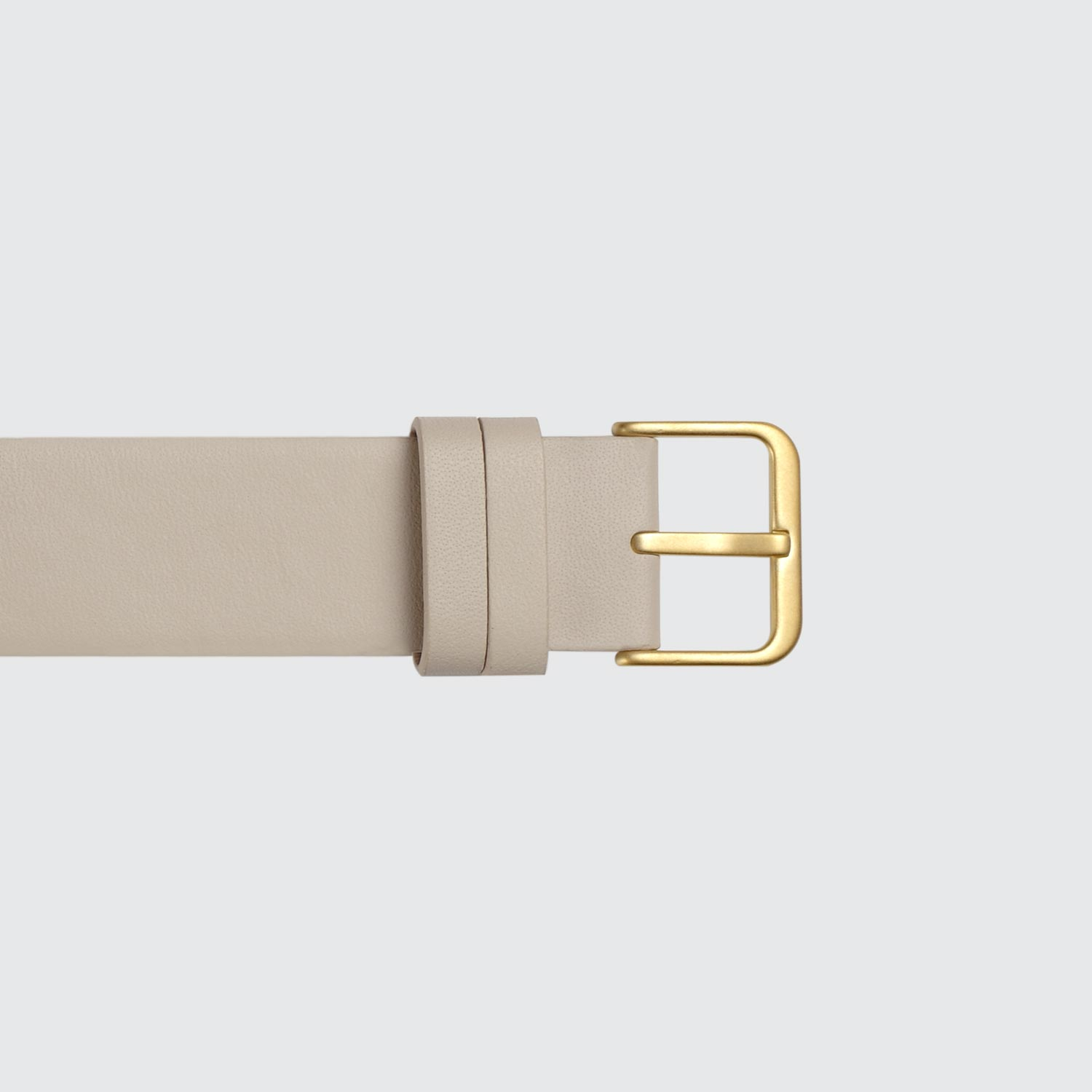 objest-watch-gold-buckle
