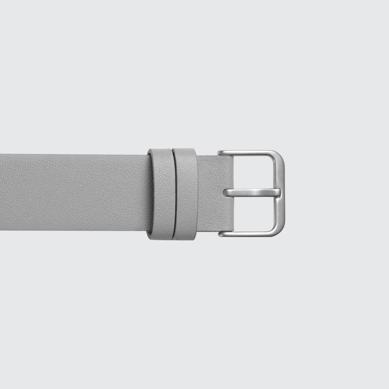 objest-silver-grey-buckle