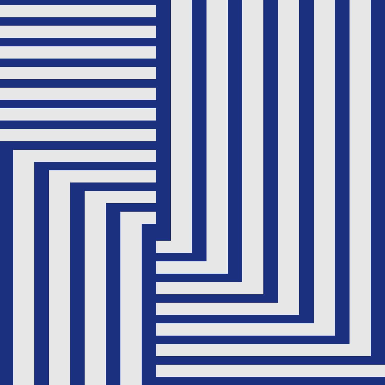 objest-watch-blue-texture