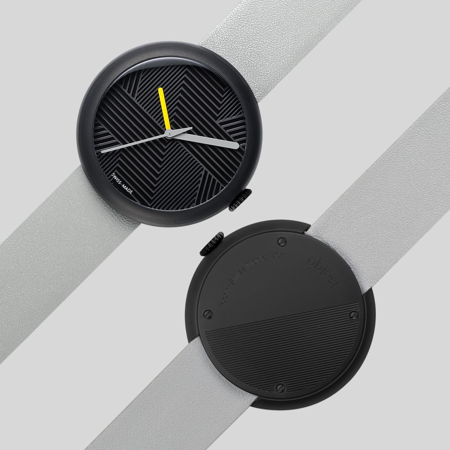 objest-watch-charcoal-grey-front-back