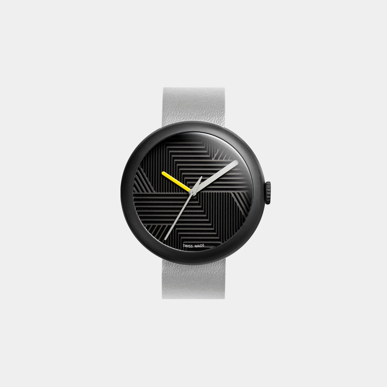 objest-watch-charcoal-grey