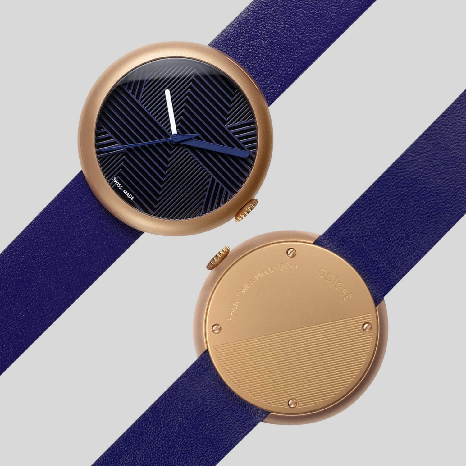 objest-watch-copper-blue-front