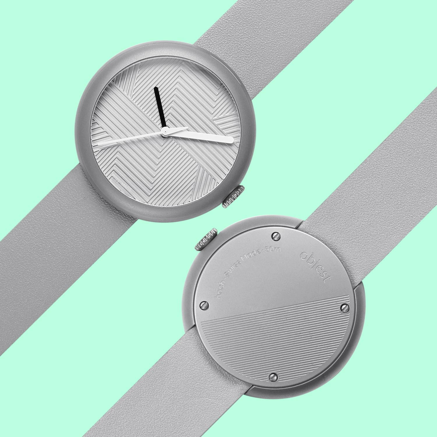 objest-watch-silver-grey-front-back