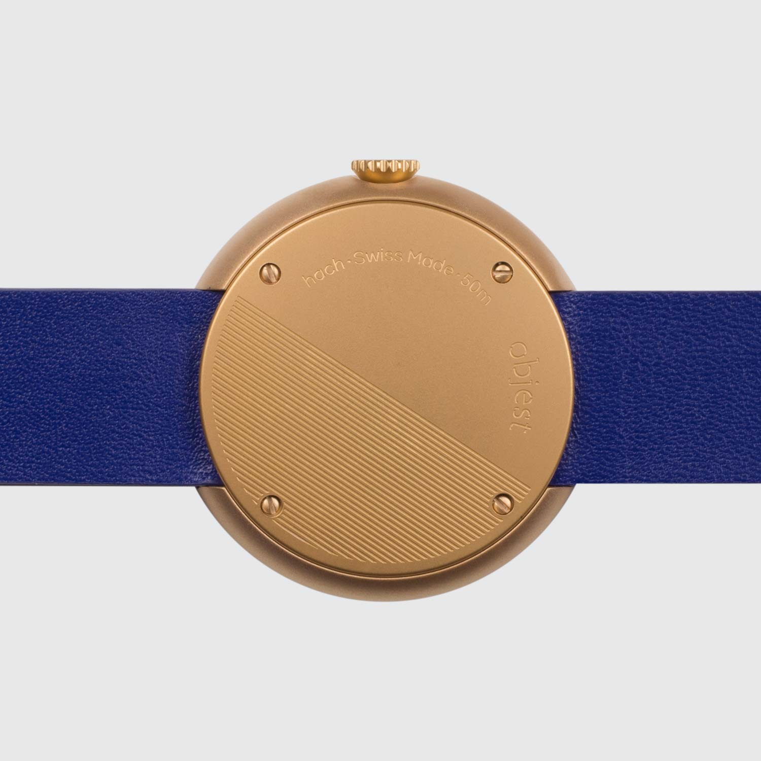 objest-watches-copper-back-detail