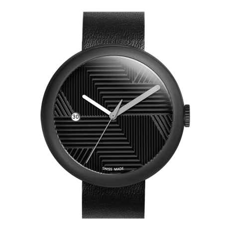 hach-automatic-black-watch-black-strap-objest-500×500-crop