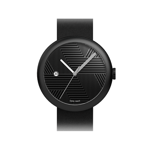 hach-automatic-black-watch-black-strap-objest